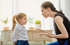 What is Parent Child Interaction Therapy (PCIT)?