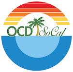 OCD SoCal 3rd Annual Conference – Saturday, March 24, 2018
