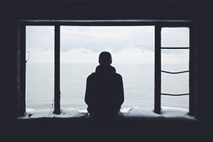 You Could Be Getting Mindfulness Wrong: 5 Common Misconceptions
