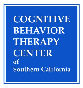 Martin Hsia | CBT Center of SoCal | Glendale, CA 91207